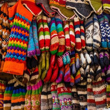 Wholesale Handicraft Nepal Exporter Supplier Amp Retailer